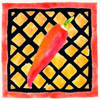 Chili+03+Pepper+w+blk Chili Pepper