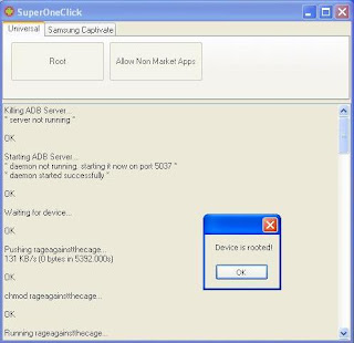 Cara Reboot Hp Samsung Galaxy Mini - Berilmu.net