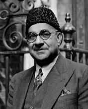 Shaheed E Milat