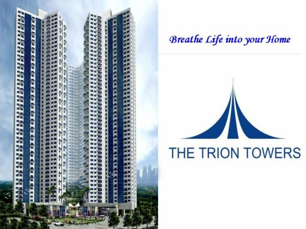 trion senior personals Free online dating in trion for all ages and ethnicities, including seniors, white, black women and black men, asian, latino, latina, and everyone else forget classified personals, speed dating, or other trion dating sites or chat rooms, you've found the best.
