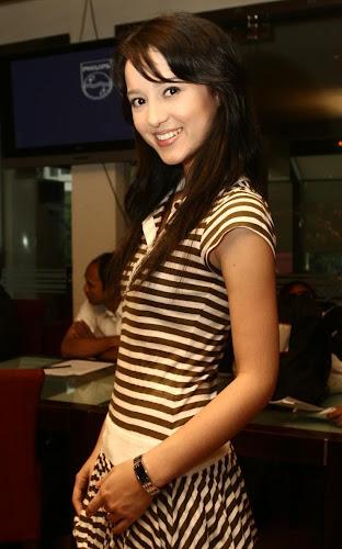 Gambar Julie Estelle Artis Indonesia Cantik artis bugil telanjang Celebrity hot Indo Picture