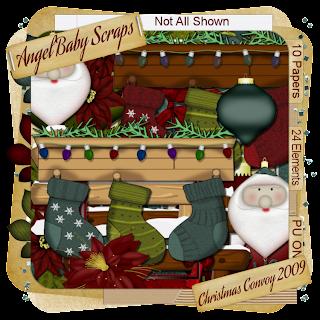 http://angelbabyscraps.blogspot.com/2009/12/christmas-convoy-contribution.html