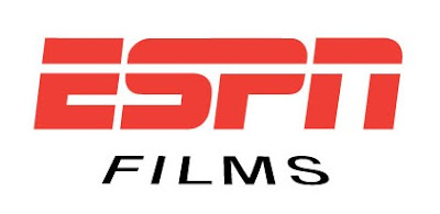 "Presenting ESPN Films ""30 for 30"" Initiative"