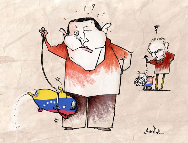 http://2.bp.blogspot.com/_1ON-QMTYgF4/TKLJOKBB2iI/AAAAAAAAKBc/7GLFGBeJZJ4/s1600/venezuela-voted.jpg