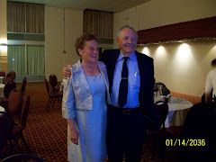 Bob and Carolyn Coon