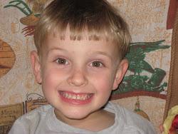 Tobias Craley (6)