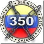 Constitución Art.350