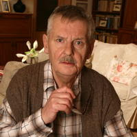 prof. Emil Blichár