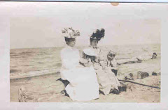 Unknown Photographs  & Old Postcards