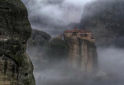 Ilha de Ilk Hata Alone+In+The+Fog+-+Philip+Peynerdjiev