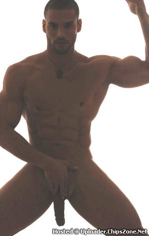 Marcus patric naked dick pics anal