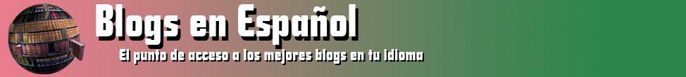 blogs en Español