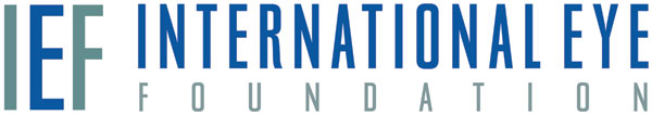 International Eye Foundation