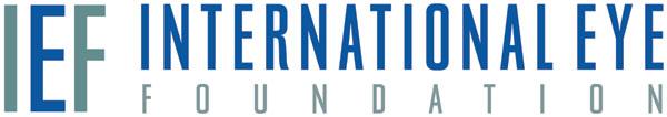 International Eye Foundation