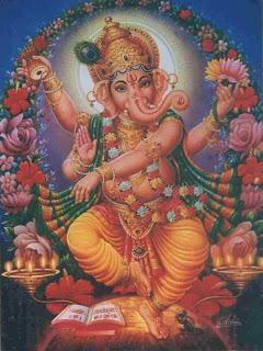 Maha Ganesh.jpg