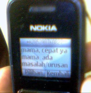 sms-mama3.jpg
