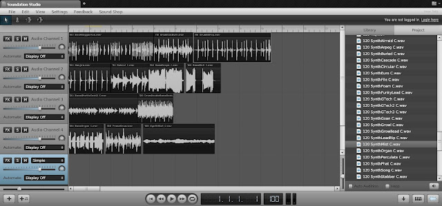 external image Soundation_studio.jpg