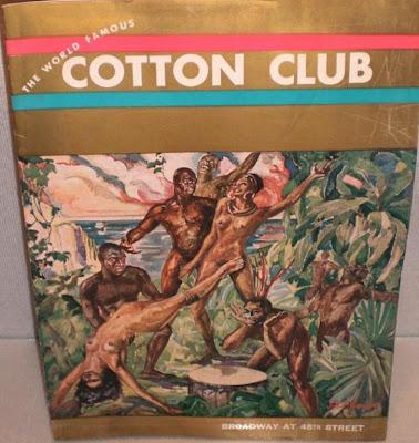 http://2.bp.blogspot.com/_1OtGUh-fqV8/Se-pI8ZxVLI/AAAAAAAADwU/YIIyJ5ZKTgc/s400/1938+show+-+cover.JPG