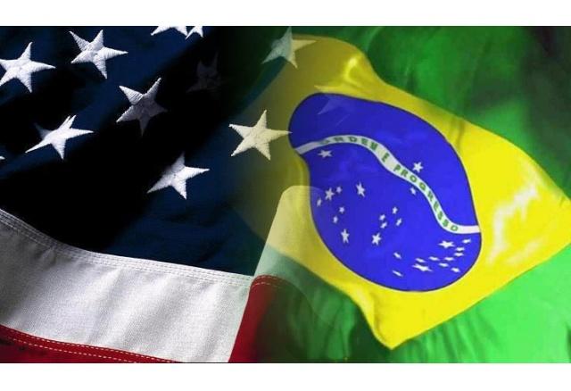 EUA coordenam esforços com Brasil no programa antidrogas de Dilma