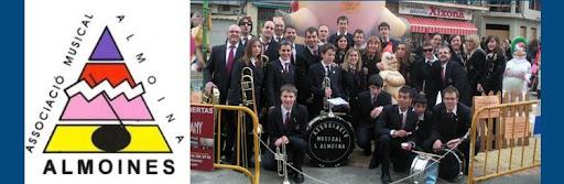 Associació Musical l'Almoina