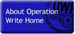 Find out more about Operation Write Home