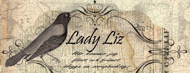 Lady Liz