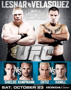 http://2.bp.blogspot.com/_1Pal7yitqls/TMHNUzv-WjI/AAAAAAAAACc/K8S3m7gvD2I/s400/UFC-121.jpg