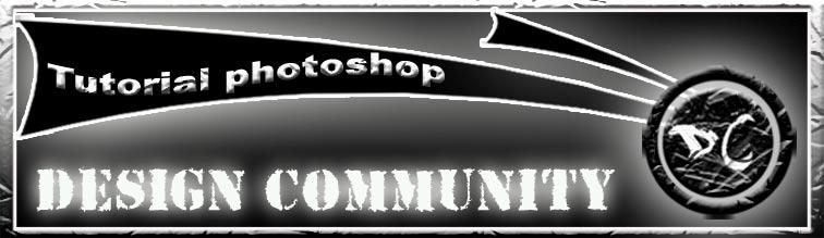 Photoshop Tutorials , Corel Draw and Design Web