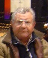 Domingo Morichetti (Mendoza)