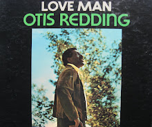 Otis Sought Fame Too