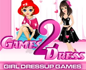 games2dress.blogspot
