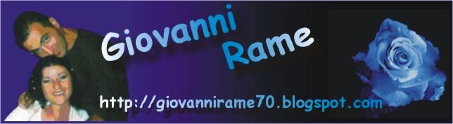 Giovanni Rame