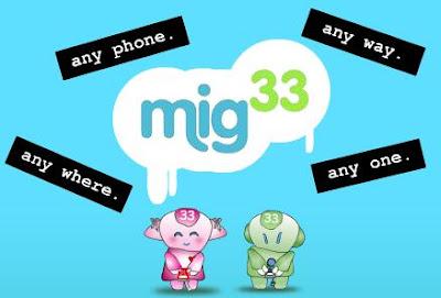 mig33/anbuthil.com