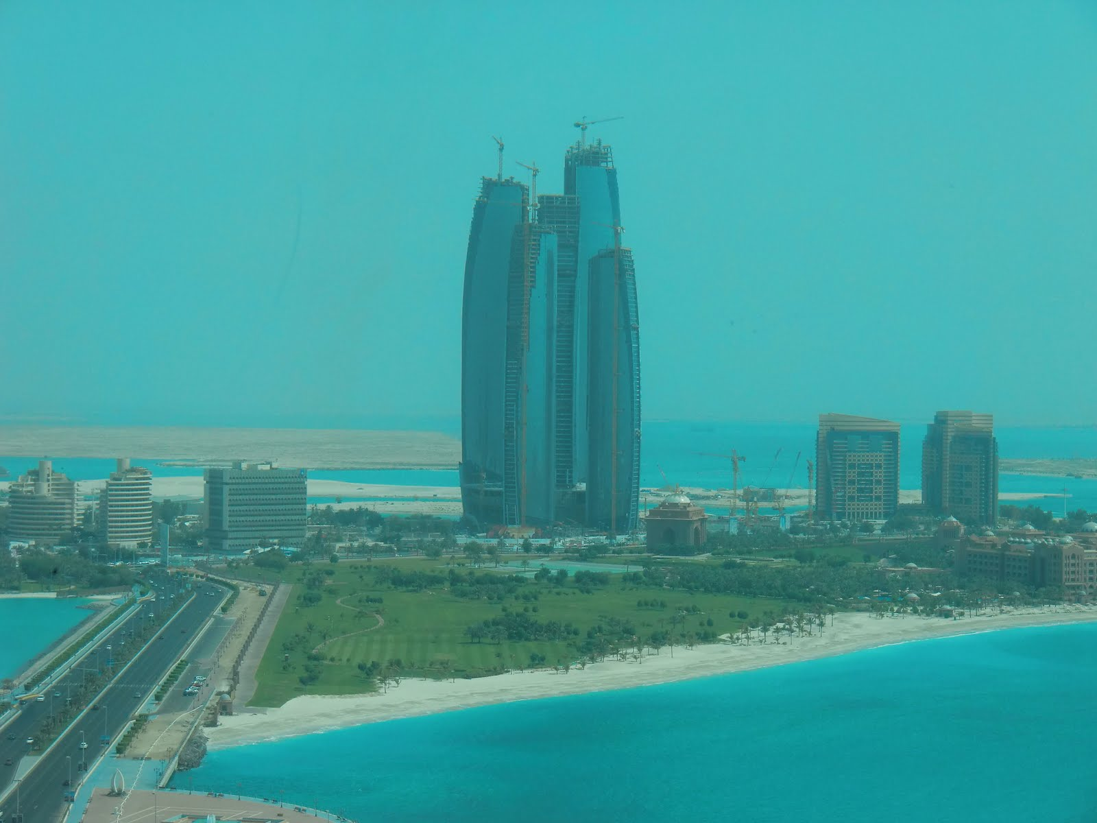 Al Raha Beach Hotel bwin Gutscheincodes poker android bwin ***** | Hotel Abu Dhabi National Exhibition Centre ...