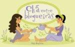 Chá das Blogueiras