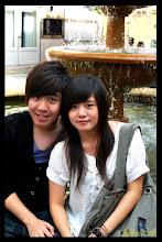 Alex & Kin