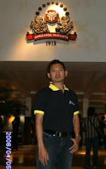 @ HM Sampoerna House