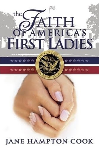 Founding mothers essays