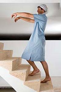 http://2.bp.blogspot.com/_1QOSVHtjAnE/SaaagLMFnaI/AAAAAAAAAG4/EO9C4F3iWlc/s320/sleepwalking.jpg