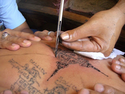 genital tattoo pictures. dresses Genital Tattoo Female