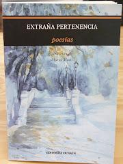 """""""Extraña pertenencia"""""""