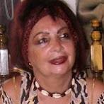 Dra. Maybell Padilla