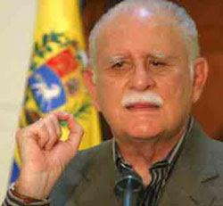 http://2.bp.blogspot.com/_1QgOv1kR_Gs/Saljo2JvfRI/AAAAAAAAAe0/D7IbzHcmNMc/s320/RangelJoseVicente.jpg