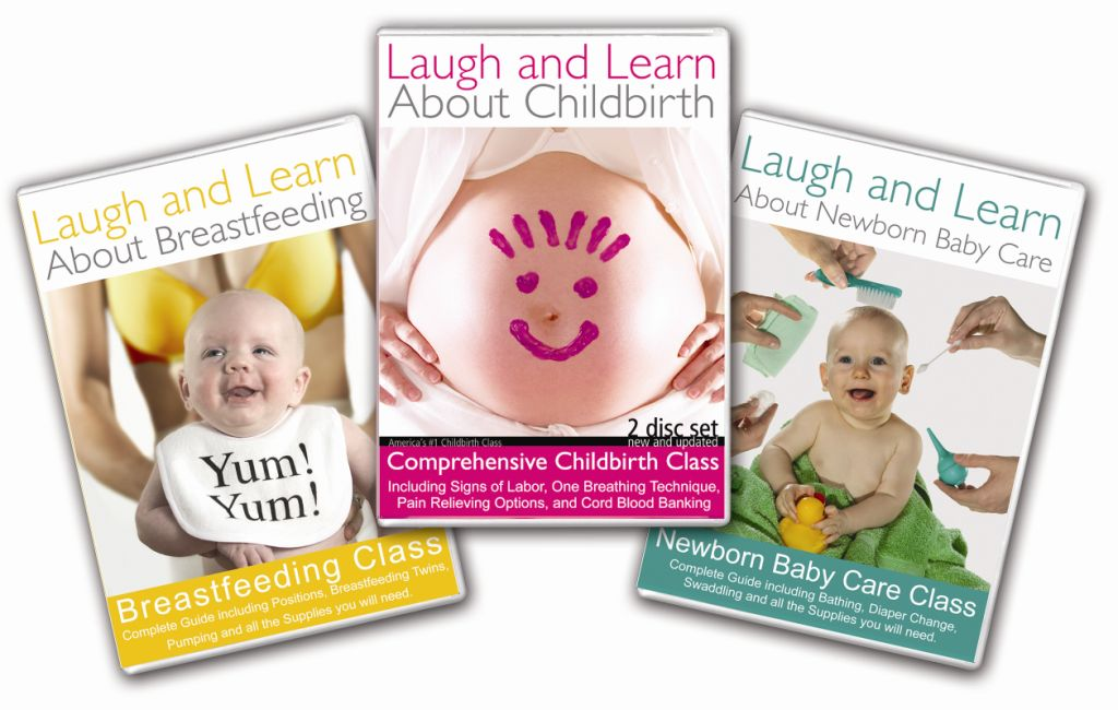 Laugh And Learn | Getting Ready for the day for Toddlers ...