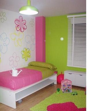 Jair g mez decora tu habitaci n - Decora tu habitacion online ...