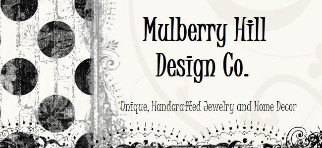 Mulberry Hill Design Company