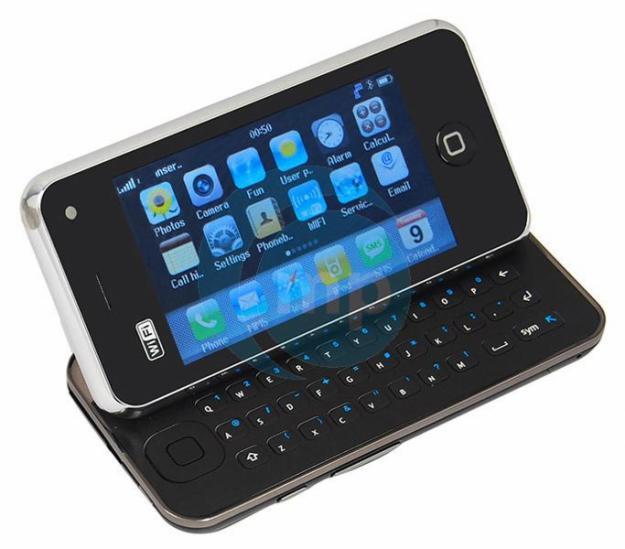 Fotos-de-venta-celulares-chinos-libres-baratos-venta-con-TV.jpg
