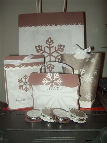 [Holiday+Party+Christmas+Gift]