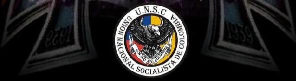 Union Nacional Socialista de Colombia