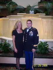 SC National Guard Batallion Ball